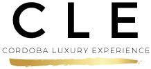 Cordoba Luxury Experience Logo