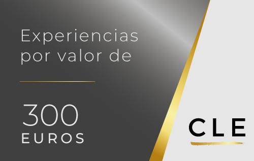 Cordoba Luxury Experience