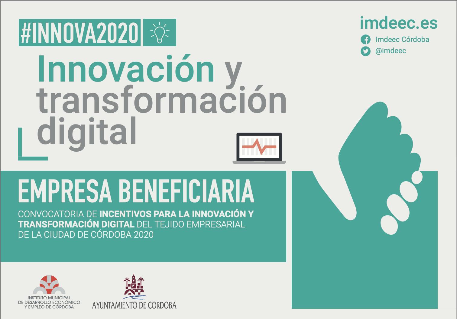 innova2020